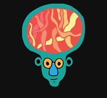 Scientist Brain Unisex T-Shirt