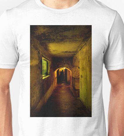 0104 Chasing Jack T-Shirt