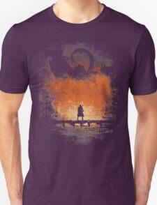 I am FIRE! T-Shirt
