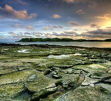 Lombok Hard Rock by randi83