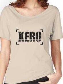 LINKIN PARK (design 8) Women's Relaxed Fit T-Shirt