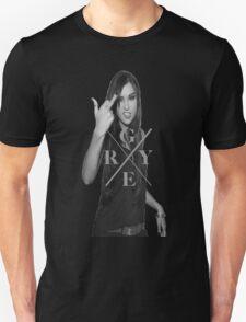 We all love Sasha Grey T-Shirt