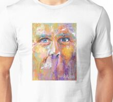 Eyes to See Unisex T-Shirt