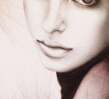 Willow by Stephanie Hymas