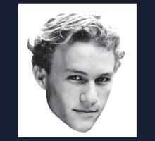 Heath Ledger Kids Tee