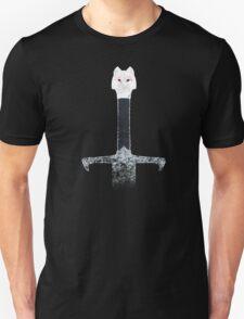 Longclaw T-Shirt