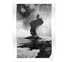 Gothika - No. 2 Poster