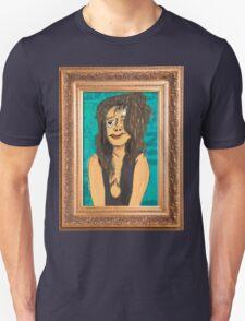 Mona t-shirt T-Shirt