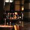 15th of November - Churche's interior