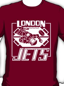 London Jets T-Shirt