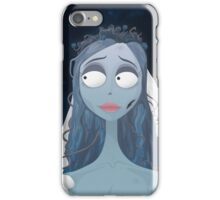 Emily iPhone Case/Skin