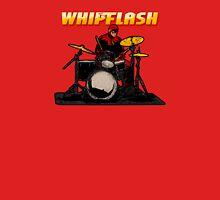 WhipFlash Unisex T-Shirt