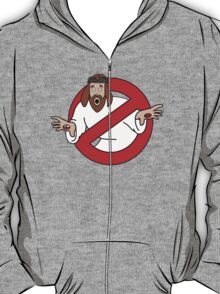 Ghostbusters!! T-Shirt