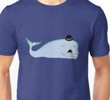 Gentlewhale Unisex T-Shirt