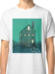 Boat House Classic T-Shirt