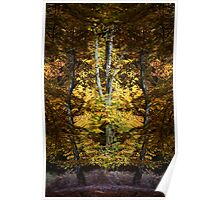 Autumn Jewel - 2 Poster