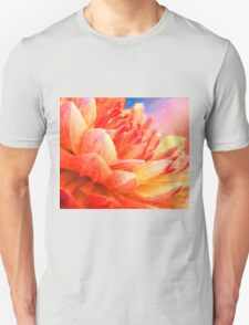 Dahlia Therapy T-Shirt