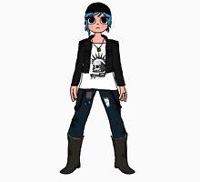 Life is Strange x Scott Pilgrim Unisex T-Shirt
