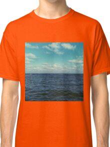 Sea Classic T-Shirt