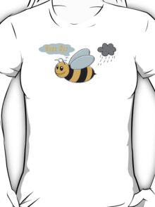Buzz Off T-Shirt