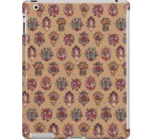 Companion Leggings iPad Case/Skin