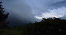 A Passing Storm by Odille Esmonde-Morgan