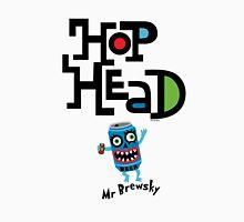 Hop Head (Mr Brewsky) - light T-Shirt