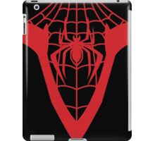 Miles (with Webbing) iPad Case/Skin
