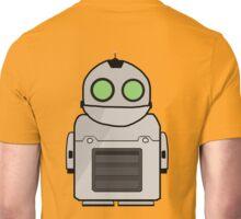 Clank T-Shirt Unisex T-Shirt