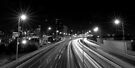 Freeway by wolfcat