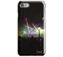 Italy Rave iPhone Case/Skin