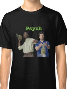 Shawn And Gus Classic T-Shirt
