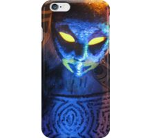Day Of The Nearly Dead iPhone Case/Skin