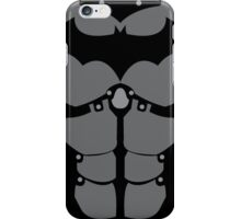 Origins Armor iPhone Case/Skin