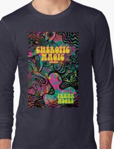 Cherotic Magic Long Sleeve T-Shirt