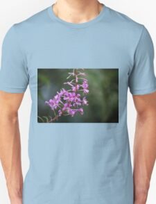 Fireweed T-Shirt