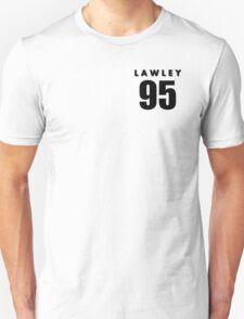 95 KL POCKET Unisex T-Shirt