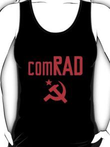 comRAD T-Shirt