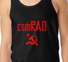 comRAD Tank Top