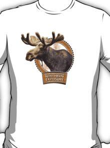 Northern Exposure T-Shirt