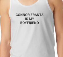 CONNOR BF Tank Top