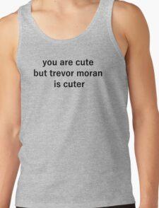 trevor cute T-Shirt