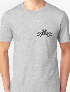 FSM Unisex T-Shirt