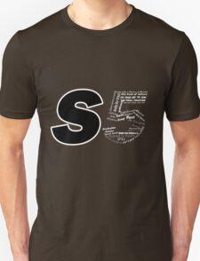 Castle S5 T-Shirt