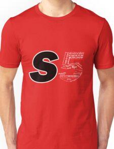 Castle S5 Unisex T-Shirt