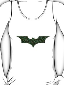Riddle me this..?! 2 T-Shirt