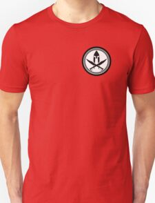 Spartan Shield T-Shirt