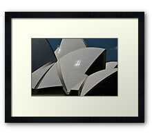 Well Known Icon Framed Print