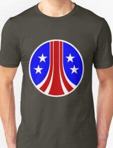aliens colonial marines T-Shirt