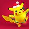 Pikachu&#x27;s Christmas  by Fanboy30